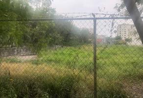 Foto de terreno habitacional en venta en  , san jerónimo, monterrey, nuevo león, 13862274 No. 01