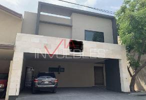 Foto de casa en venta en  , san jerónimo, monterrey, nuevo león, 13976709 No. 01