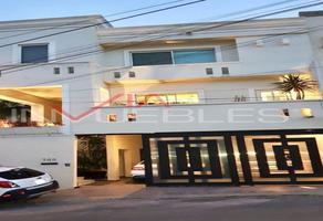 Foto de casa en venta en  , san jerónimo, monterrey, nuevo león, 13976725 No. 01