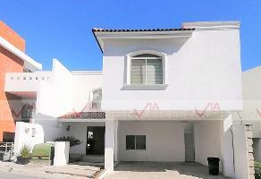 Foto de casa en venta en  , san jerónimo, monterrey, nuevo león, 13976757 No. 01