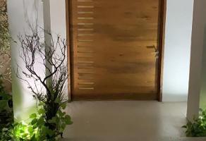 Foto de casa en venta en  , san jerónimo, monterrey, nuevo león, 14000856 No. 01