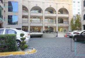 Foto de local en renta en  , san jerónimo, monterrey, nuevo león, 14823223 No. 01