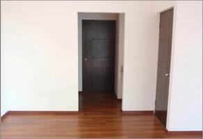 Foto de departamento en renta en  , san jerónimo, monterrey, nuevo león, 15042196 No. 01