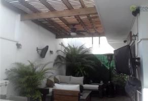Foto de casa en venta en  , san jerónimo, monterrey, nuevo león, 15334741 No. 01