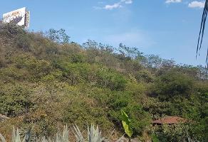 Foto de terreno habitacional en venta en  , san jerónimo, monterrey, nuevo león, 15544623 No. 01