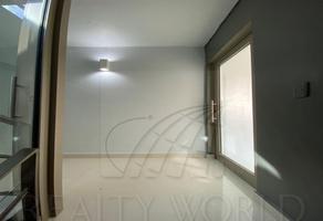 Foto de oficina en renta en  , san jerónimo, monterrey, nuevo león, 15554976 No. 01