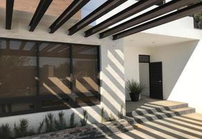 Foto de casa en venta en  , san jerónimo, monterrey, nuevo león, 16245932 No. 01