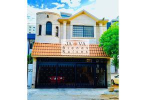 Foto de casa en venta en  , san jerónimo, monterrey, nuevo león, 16910062 No. 01