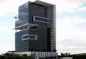 Foto de edificio en renta en  , san jerónimo, monterrey, nuevo león, 0 No. 01
