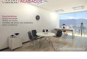 Foto de oficina en venta en  , san jerónimo, monterrey, nuevo león, 3638833 No. 04