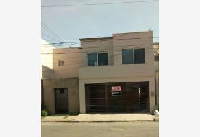 Casas en renta en mitras sur monterrey nuevo le n for Alquiler de casas en san jeronimo sevilla