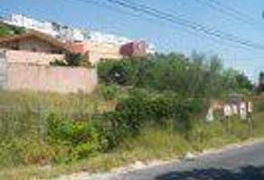 Foto de terreno habitacional en renta en  , san jerónimo, monterrey, nuevo león, 8077088 No. 01