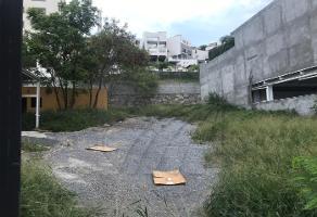 Foto de terreno comercial en renta en  , san jerónimo, monterrey, nuevo león, 9000172 No. 01