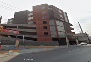 Foto de edificio en renta en san jeronimo , rincón del valle, monterrey, nuevo león, 0 No. 01