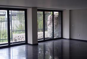 Foto de departamento en venta en san jerónimo , san jerónimo aculco, álvaro obregón, df / cdmx, 0 No. 01