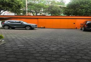 Foto de oficina en renta en san jerónimo , san jerónimo aculco, álvaro obregón, df / cdmx, 0 No. 01