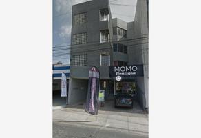 Foto de departamento en renta en san jeronimo #, san jerónimo i, león, guanajuato, 0 No. 01