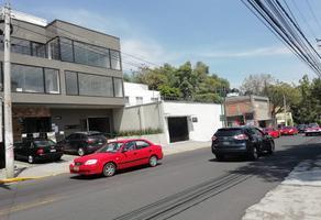 Foto de edificio en venta en san jerónimo , san jerónimo lídice, la magdalena contreras, df / cdmx, 0 No. 01