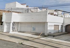 Foto de local en renta en san jerónimo , san jerónimo lídice, la magdalena contreras, df / cdmx, 0 No. 01