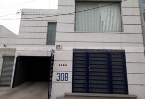 Foto de oficina en renta en san jeronimo , san jerónimo, monterrey, nuevo león, 13976681 No. 01