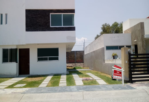 Foto de casa en venta en san jerónimo , san josé, corregidora, querétaro, 14136851 No. 01