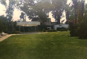 Foto de terreno comercial en venta en  , san jerónimo tepetlacalco, tlalnepantla de baz, méxico, 9555576 No. 01