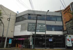 Foto de local en venta en san jerónimo , tizapan, álvaro obregón, df / cdmx, 13920984 No. 01