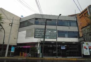 Foto de local en venta en san jerónimo , tizapan, álvaro obregón, df / cdmx, 0 No. 01