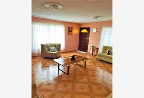 Foto de casa en venta en san jeronimo tlamaco 1, 18 de marzo, atitalaquia, hidalgo, 0 No. 01