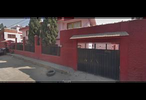 Foto de departamento en venta en  , san jerónimo, xochimilco, df / cdmx, 20187419 No. 01