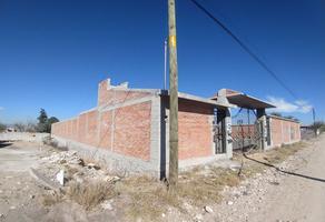 Foto de terreno habitacional en venta en san joaquin 0, granjas banthí sección so, san juan del río, querétaro, 15994216 No. 01