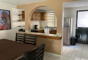 Foto de casa en renta en san joaquin 1, san pablo, querétaro, querétaro, 0 No. 01