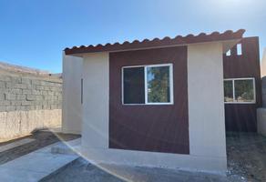Foto de casa en venta en san joaquín 300 entre san abraham y boulevard san carlos , santa fe, la paz, baja california sur, 15143870 No. 01