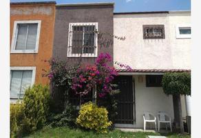 Foto de casa en renta en san joaquín 5, san juan cuautlancingo centro, cuautlancingo, puebla, 0 No. 01