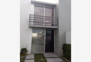 Foto de casa en venta en san joaquin 66, san juan cuautlancingo centro, cuautlancingo, puebla, 0 No. 01