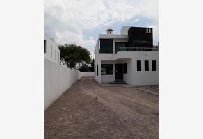 Foto de casa en venta en san joaquin , banthí, san juan del río, querétaro, 10596739 No. 02