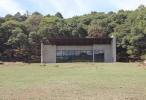 Foto de rancho en venta en  , san joaquín coscomatepec, aculco, méxico, 0 No. 01