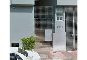 Foto de edificio en venta en  , san joaquín, miguel hidalgo, df / cdmx, 19302967 No. 01