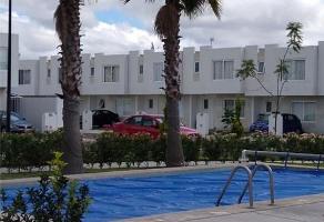 Foto de casa en venta en  , san joaquín, san joaquín, querétaro, 15373951 No. 01