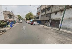 Foto de departamento en venta en san jorge 0, pedregal de santa ursula, coyoacán, df / cdmx, 0 No. 01