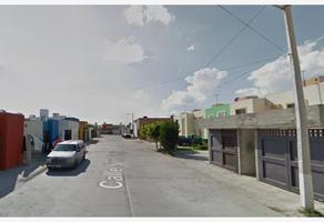 Foto de casa en venta en san jorge 0, santa mónica, soledad de graciano sánchez, san luis potosí, 0 No. 01