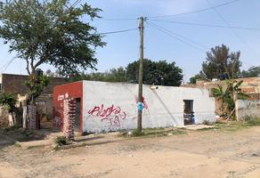 Foto de terreno comercial en venta en san jorge 00, el tapatío, san pedro tlaquepaque, jalisco, 0 No. 01