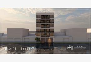 Foto de departamento en venta en san jorge 1, pedregal de santa ursula, coyoacán, df / cdmx, 0 No. 01
