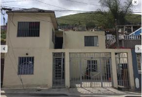 Foto de terreno industrial en venta en san jorge 100, mariano matamoros (norte), tijuana, baja california, 0 No. 01