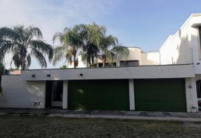 Foto de casa en venta en san jorge 123, san jorge, león, guanajuato, 0 No. 01