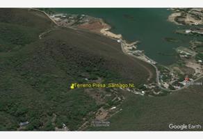 Foto de terreno habitacional en venta en san jorge 123, san jorge, santiago, nuevo león, 0 No. 01