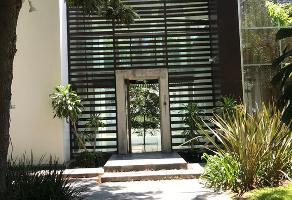Foto de casa en venta en san jorge 2604, valle real, zapopan, jalisco, 0 No. 01