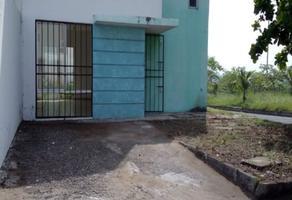 Foto de casa en renta en san jorge 30 , colinas de santa fe, veracruz, veracruz de ignacio de la llave, 0 No. 01
