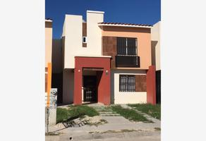 Foto de casa en renta en san jorge 900-87, privada la estancia, culiacán, sinaloa, 0 No. 01