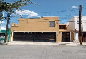 Foto de casa en venta en san jorge , arboledas de san jorge, san nicolás de los garza, nuevo león, 0 No. 01